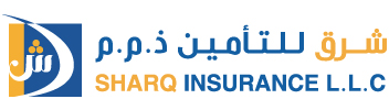 Sharq Insurance LLC