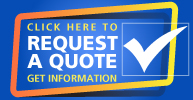DBAC Get Quote